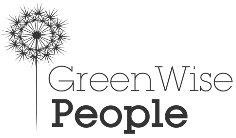 Greenwise People Logo
